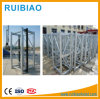 International Standard Mast Section for Sale (650*650*1508)