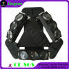 9 Eyes LED Beam Moving Head Spider Stage Lighting