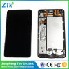 Cell Phone LCD Screen Assembly for Microsoft Lumia 650 LCD Display