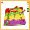 Paper Boardbook Hardcover Book Printing for Children