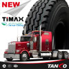 Hot Sales! Good Quality Bus Tire 12.00r20 with Gcc