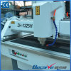 Economical CNC Router for Wood, Acrylic etc.