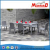 Leisure Patio Wicker Dining Furniture