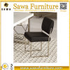 Design Wedding Hotel Golden Stainless Steel Dining Chair