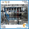 Small Capacity Oil Filling Machinery