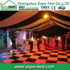 Luxury Uesd Party Marquee Tents with Party Lightings