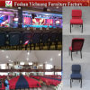 Durable Used Theater Seats for Sale Yc-G36-120