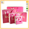 Full Colour Handbags Giftbag Printing, Gift Bag