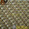 Decorative Metal Mesh Architectural Wire Mesh