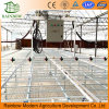 Dripping Irrigation System for Agricultural Greenhouse
