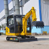 Cheap Price 2 Tons Excavator