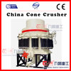 China Spring Cone Crusher for Mining Crushing