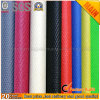 Supplier Wholesale 100% PP Nonwoven