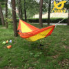 Lightweight Parachute Hammocks Camping Equipment