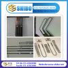 High Temperature Molybdenum Disilicide Heating Elements with Low Price