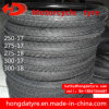 Wholesale ECE Certificate Motorcycle Tire/Motorcycle Tyre 250-17