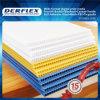 PP Corrugated Board for Digital Printing