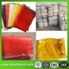 Cheap Good Quality PP Mesh Bag