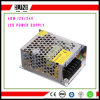 40W Constant Voltage 24V LED Power Supply, Aluminum Power Supply Switching Power Supply