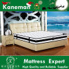 High Quality Low Price Firm Spring Mattress