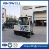 Vacuum Road Sweeper (KW-1900F)