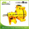 Lime Grinding Sand Centrifugal Slurry Pump