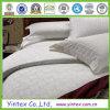 100% Cotton Jacquard Hotel Bedding Set