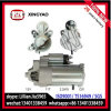 Str61815 32505 Engine Starter Motor for Ford Focus Volvo (2-2844-FD)