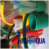 Hot Product Superior Quality PVC Corrugated Hose Chinese Manufacturer