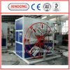 Single Stage Coiler/Winding Machine