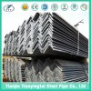 High Quality Unequal Galvanized Steel Bar