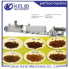 2016 New Condition Pet Feed Meal Machine
