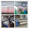 Jlh425s High Speed Cotton Bandage Roll Making Machine Air Jet Loom for Sale