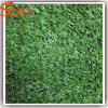 Garden Decoration Artificial Fake Synthetic Turf Grass