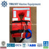 Solas Approved Marine Life Jacket with CCS/Ec Certificate