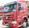 Sinotruck HOWO High Roof Cab