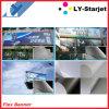 Frontlit Backlit Flex Banner (Premium Banner)