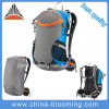 Large Adult Travel Outdoor Mountain Camping Hiking Pack Backpack Bag