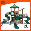 Children Entertainment Outdoor Playground Furniture for School