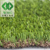 Multi-Color Landscaping Artificial Turf Grass