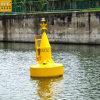 China Manufacturer Marine Navigation Signs