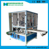 Automatic Lipstic Tube Silk Screen Printer