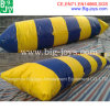 Water Park Toys Inflatable Water Blob (BJ-WT07)