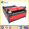 China High Precision Paper Laser Cutting Machine Price Dek-1318j