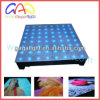 LED Viedo Dance Floor for Home Hotel Office Us
