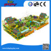 Kidsplayplay Large Multifunction Children Soft Indoor Playground Equipment