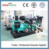 160kw /200kVA Volvo Penta Engine Power Electric Diesel Generator Set
