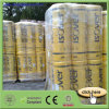 Building Construction Glass Wool Roll with CE