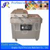 Rd-Dz500/2c Food Vacuum Packaging Machinery