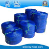 60psi 50mm Flexible Plastic Pipe